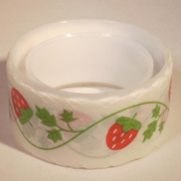 paper tape fraises ruban adhésif papier