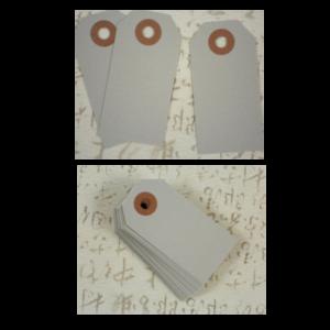 etiquette a oeillet gris washi tape