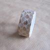 masking tape feuille washi tape
