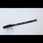 deco tape noir ruban adhesif