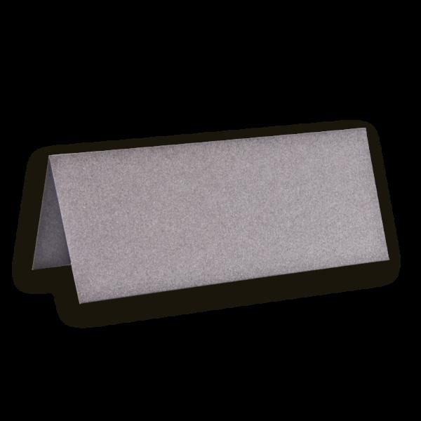 marque place gris irise washi tape