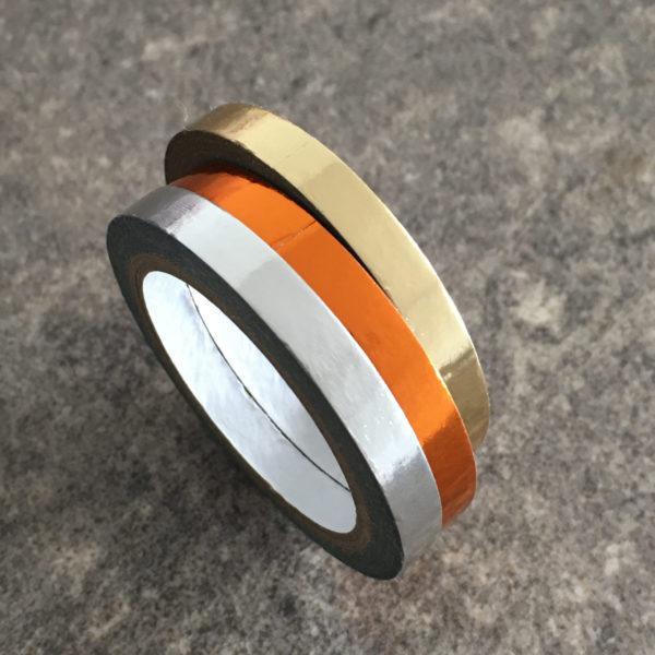 washi tape brillant masking tape